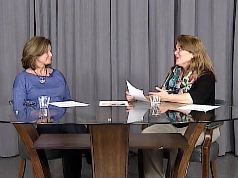 The Lisa Saunders Show: Cytomegalovirus (CMV)