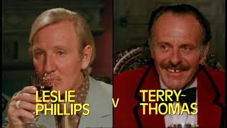 """Spanish Fly"" - Released on DVD 22/04/2013"