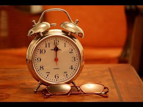 DTUP – Clínica da Alma: valorizar o tempo