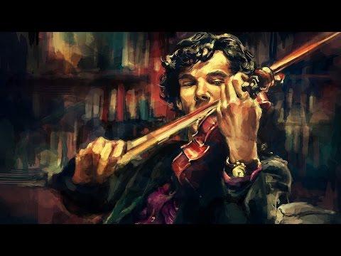 Beethoven - Violin Concerto - Anne-Sophie Mutter