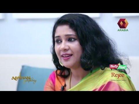 Popular Videos - Arjun Sasi
