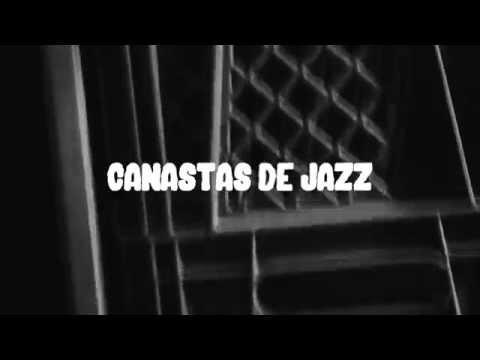 Boom Bap Beak & H-ico - Canastas De Jazz