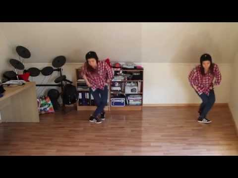 LC9 - MaMa Beat (ft. Gain) dance cover [REQUESTED]