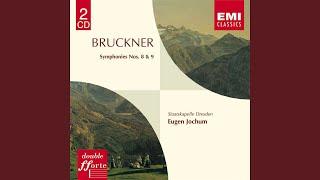 Symphony No. 8 in C Minor (2000 Remastered Version) : II. Scherzo (Allegro moderato) & Trio...