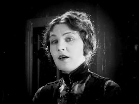 The Ace of Hearts ( 1921 )