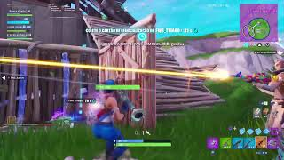 FORTNITE RETURNED THE SKINS OF The independence of the USA-META 600 SUBS-