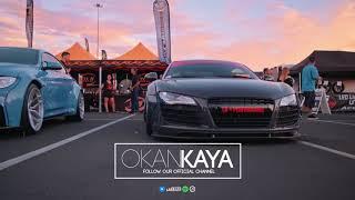 Video Okan Kaya - Refuge download MP3, 3GP, MP4, WEBM, AVI, FLV Juli 2018