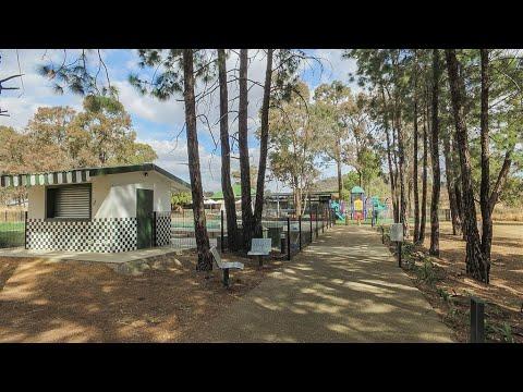 598 m² Land for sale in Gauteng | Johannesburg | Johannesburg South | Eye Of Afric |