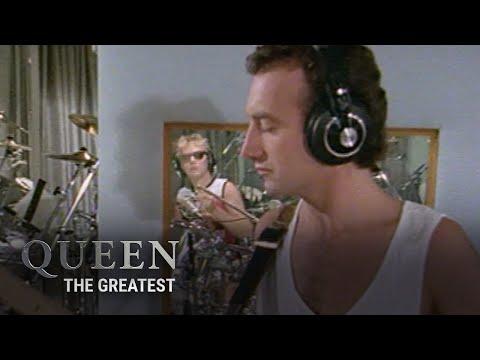Queen: Behind The Hits - John Deacon (Episode 16)