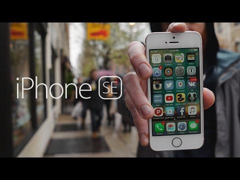 как заказать Айфон 5S - МобиГуру
