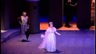 Il Capello di Paglia di Firenze-Nino Rota- ACT  IV, Papà gli voglio bene
