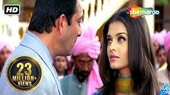 Hum Kissi Se Kum Nahin (2002) (HD) - Hit Comedy Movie - Amitabh Bachchan, Ajay Devgan, Aishwarya Rai