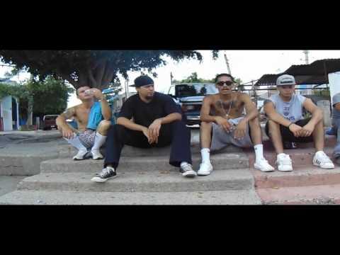 Solo Soledad (Frio Frozs) (Kadaver Rap) // VIDEO OFICIAL //