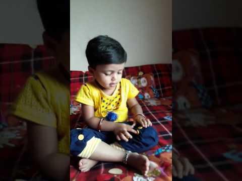 Bhakta pundlika sathi