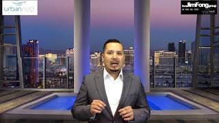 Richard Duarte of the Jim Fong Group with Urban Nest Realty