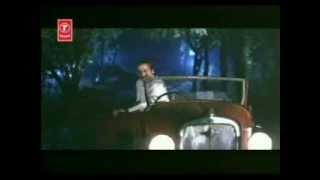 Ayee Milan Ki Raat (19-4-1991)Bajrangi The Trident!Hum Doh Hamareh Cheh ! 26.