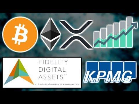 bitcoin futures fidelity