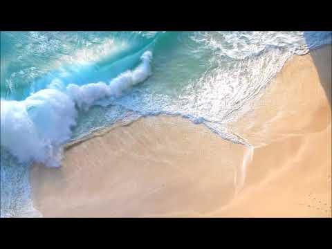 Nisarisa Jeans Song Nature Video Mashup