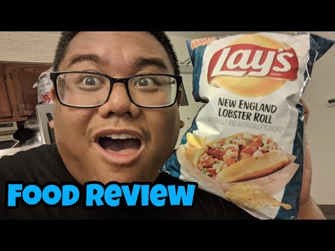 lays-new-england-lobster-roll-food-review