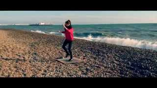 Download Video Rather Be - Clean Bandit | Naomi Esser Choreography MP3 3GP MP4