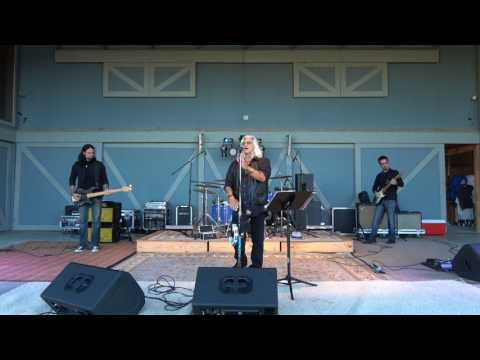 Apocalypse Blues Revue | Buchanan Common | ExploreSouthWestMichigan.com