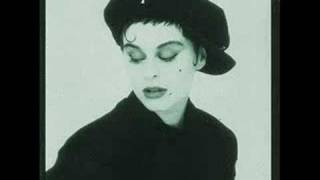 Lisa Stansfield - Affection - sincerity