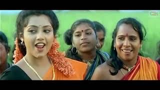 Thendralukku Theriyuma Song | Bharathi Kannamma movie | Cheran | R. Parthiepan | Meena | Vadivelu.