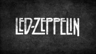 (HQ) Pretty Lights - Pretty Lights vs. Led Zeppelin [2011 Remixes]