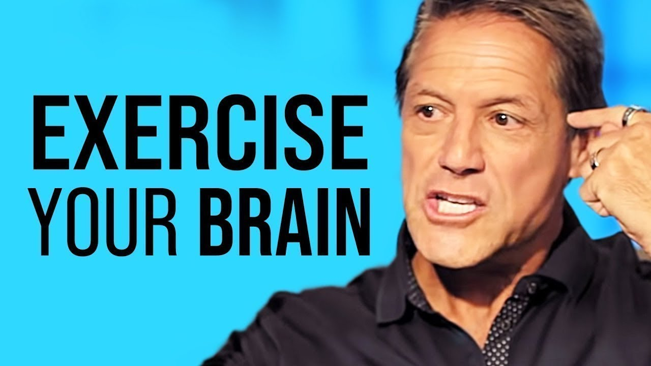 How to UPGRADE YOUR MINDSET in 46 Minutes   John Assaraf on Impact Theory