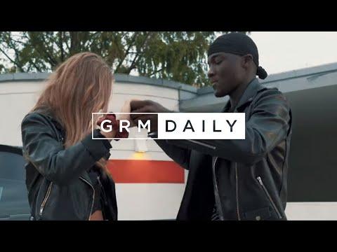 Lennox M.I.K - Somebody (Prod. by SAVEN MUSIQ) [M.I.K Family] | GRM Daily