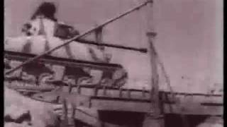 Dastan-e-Shujaat - 1965 India-Pakistan War - Part 1