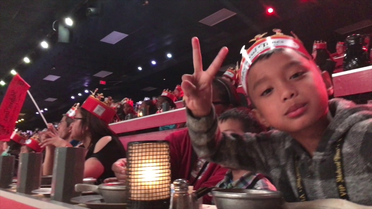 medieval times birthday Ythann's 3rd Birthday Celebration at Medieval Times   YouTube medieval times birthday