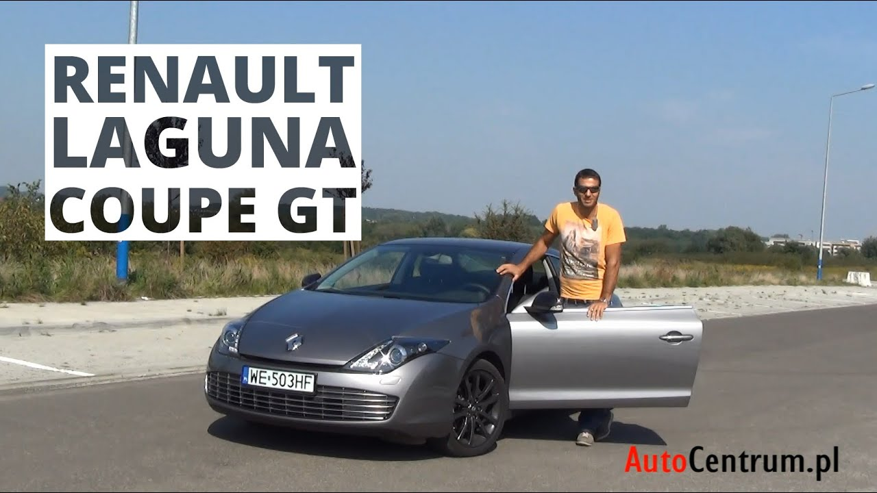 renault laguna coupe gt dci 180 km 2014 test. Black Bedroom Furniture Sets. Home Design Ideas