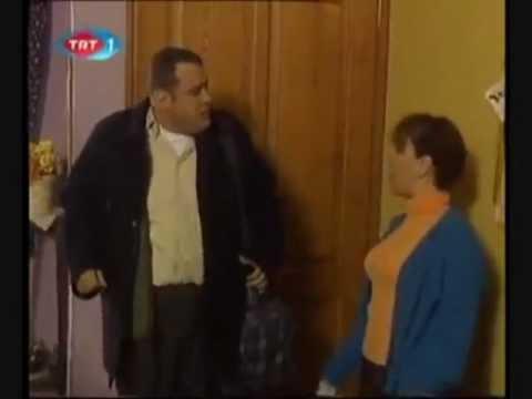 7Numara-Zeliha&Vahit En Guzel Sahneler 1