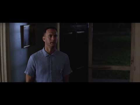 Forrest Gump - I Know What Love is