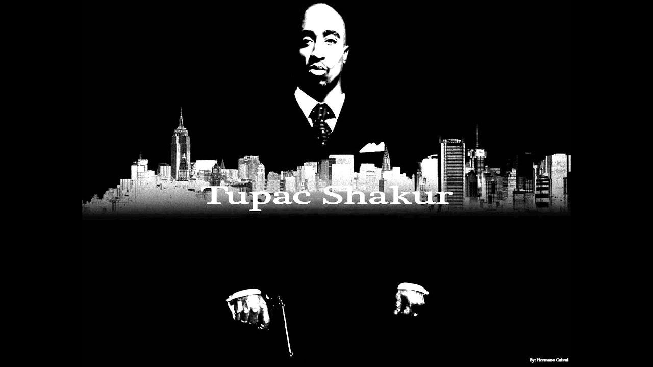 2pac - Untouchable ( Swizz Beatz Remix) [ With lyrics ...