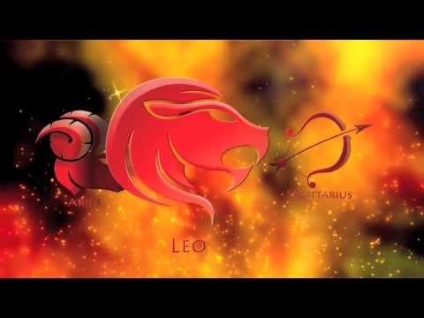 Fire Sign Astrology: An Intro to Aries, Leo, Sagittarius
