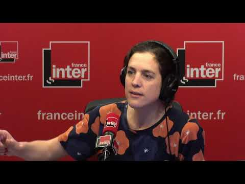 """Jérôme Fenoglio : """"Le Monde"""" va (un peu) mieux"""