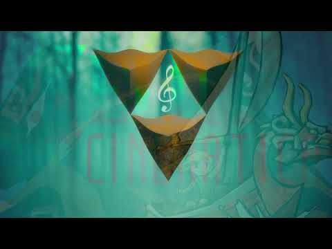 Zelda Cinematica: Wind Waker Preview