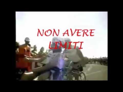 Coraggio gruppo fearless istituto carlo porta milano - Scuola carlo porta milano ...