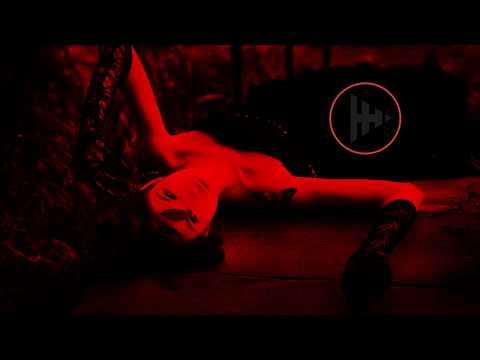 Oxia - Domino (Morten Granau Remix) / MINIMAL BASS BOOST Music Cover Mix noCopyright HH