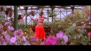 Poovellam Kettuppar - Poova Poova song