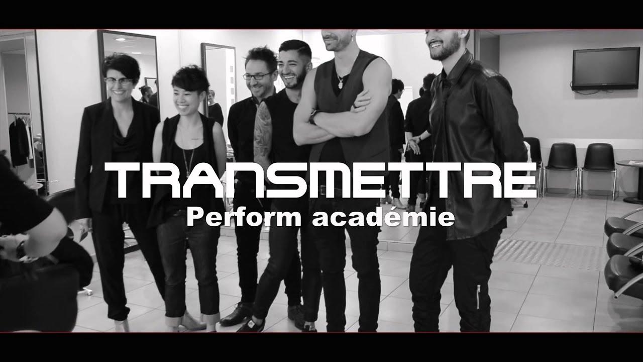 perform acadmie montpellier - Meilleur Coloriste Montpellier