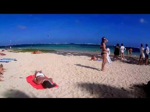Martinique 2016
