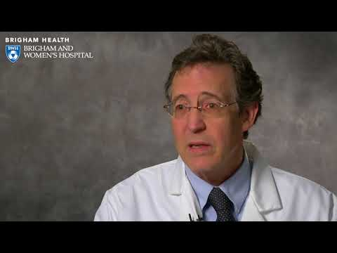 About the Division of Gastroenterology, Hepatology & Endoscopy Video – Brigham and Women's Hospital