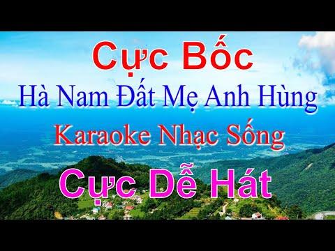 Liên Khúc Karaoke Nhạc Sống Disco Cực Bốc Hát Cực Phê.   Những bài nhạc hay trên internet 1