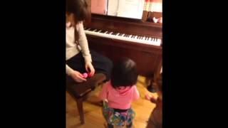 ピアノ教室FUJITA.