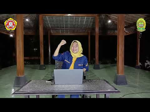 technical-meeting-lomba-video-cover-lagu