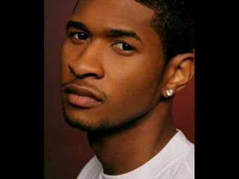 Usher ft T.I and Young Jeezy-Make luv in this club Remix NEW
