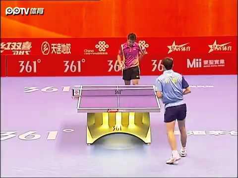 2012 China Super League: Shanghai Vs Bayi [Full Match]